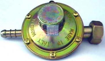 LP080T26-02A H7102 3.41.600.01