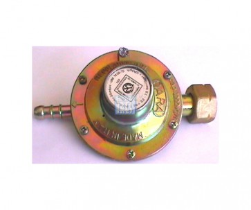 LP360T04-02A H7108L