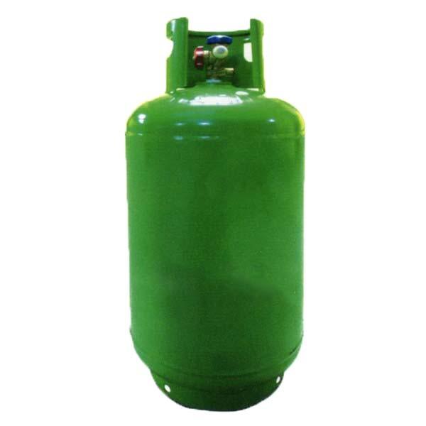 Freon gas refrigerante r404 prezzo al kg tr404 for Prezzo del ferro al kg oggi