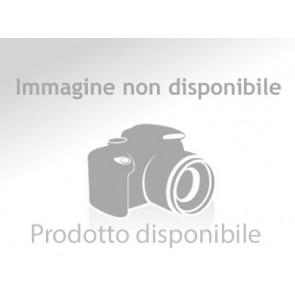 FILTRO CARBONE ATTIVO ( ITCH TRD IONICA )