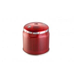 CG01 000VPLAC36 1120S1 CU7304 18758